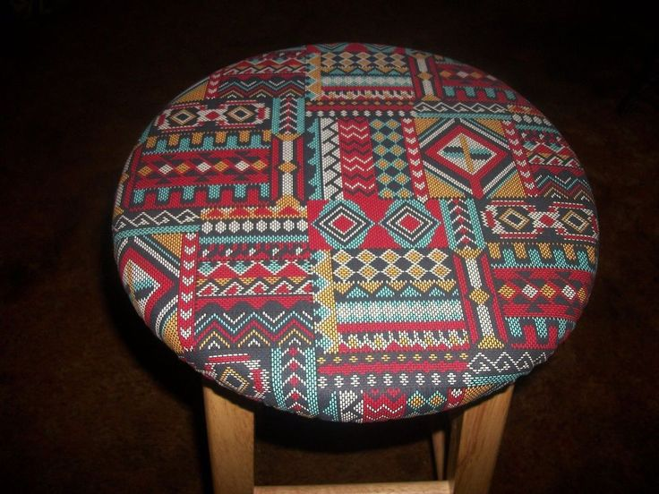 1000 Ideas About Bar Stool Covers On Pinterest Chair