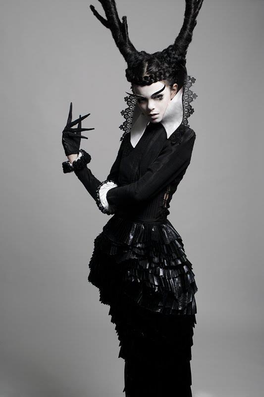evil nun | I Love | Pinterest