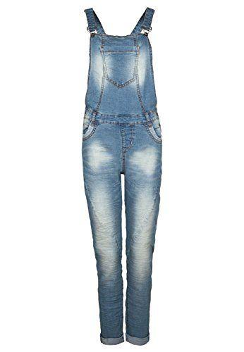 Fresh Made Damen Jeans-Latzhose Boyfriend-Cut Used-Look b... https://www.amazon.de/dp/B00TS1WGL8/ref=cm_sw_r_pi_dp_x_olJdybAMVKHK7