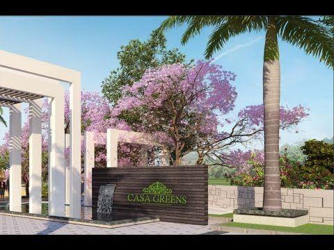 Citrus Casa Greens - https://www.homznspace.com/citrus-casa-greens-reviews/