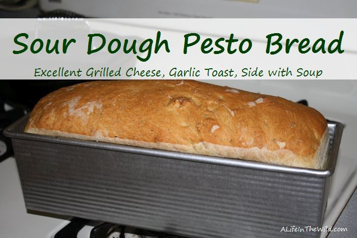 ... | Sourdough Bread, Sour Dough Starter and Sourdough Bread Starter