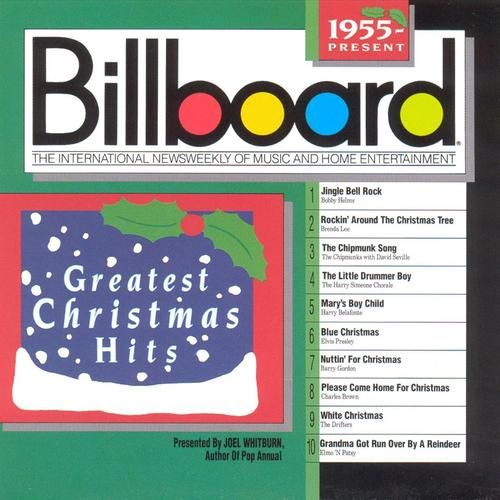 140 best Christmas Music images on Pinterest | Internet radio, New ...