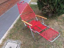 Sedie a ~ Oltre fantastiche idee su sedia a sdraio su sedie