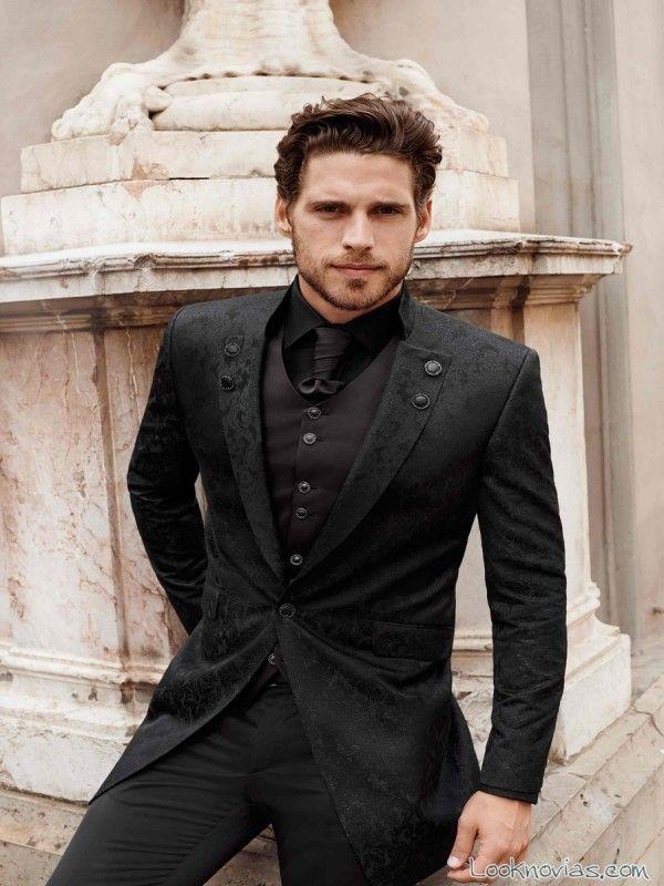 tendencias-trajes-hombre-2016-total-look