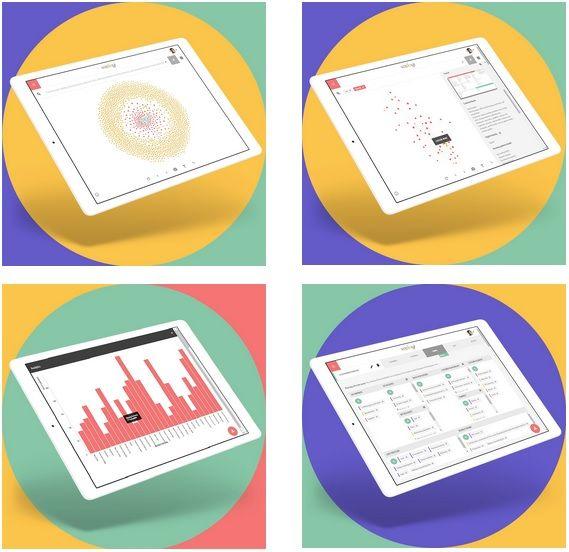 Модели онлайн бесплатно веб модели онлайн асбест