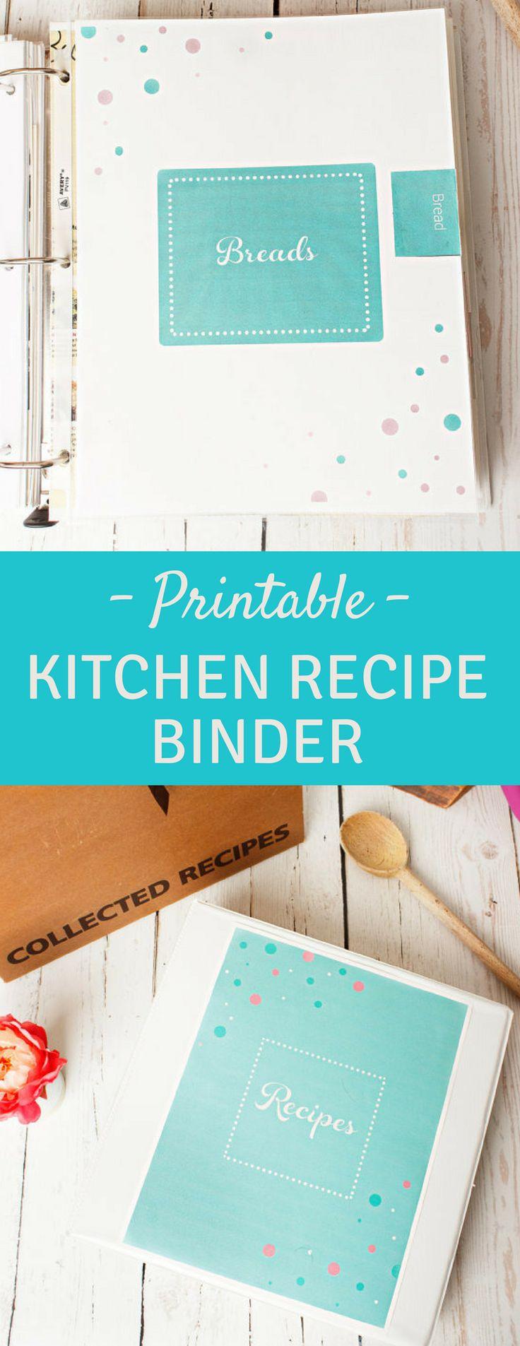 528 best Kitchen Organization Ideas images on Pinterest | Kitchen ...