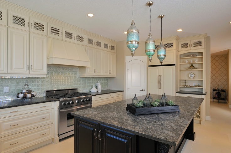 4027 Whispering River Drive  Full house Lottery Home