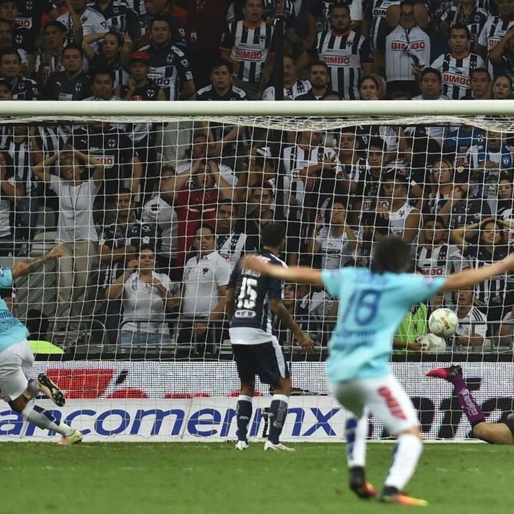 When do the 2016 Liga MX Apertura Liguilla playoffs start?
