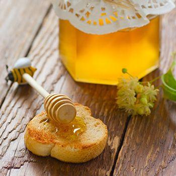 Vendita miele biologico online - miele di tiglio