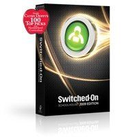 Switched on Schoolhouse – Switched on Schoolhouse is a comprehensive Bible-based computer curriculum for grades 3-12. Switched on Schoolhouse covers Bible, History and Geography, Language Arts, Math, Science, and Electives through the computer.