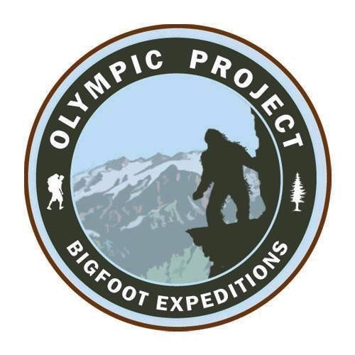 Olympic Project Bigfoot