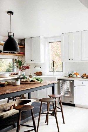 1000  bilder zu my kitchen auf pinterest