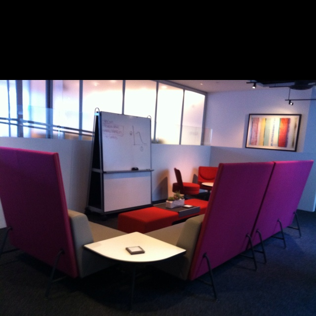 31 best Private Office Designs images on Pinterest Lounges Bob