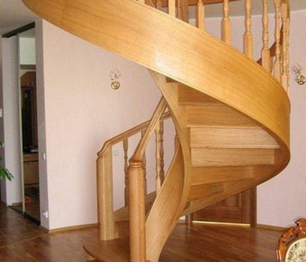 Oltre 1000 idee su illuminazione di scale su pinterest for Piano casa per 1000 piedi quadrati
