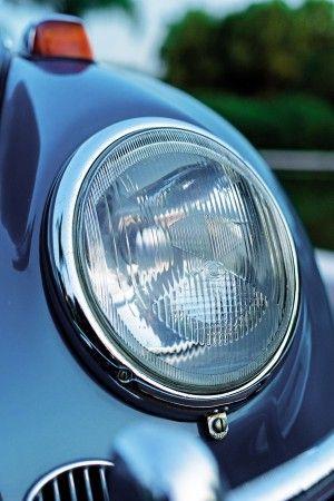 Especial 60 anos de Indústria: o Fusca Carros Especial