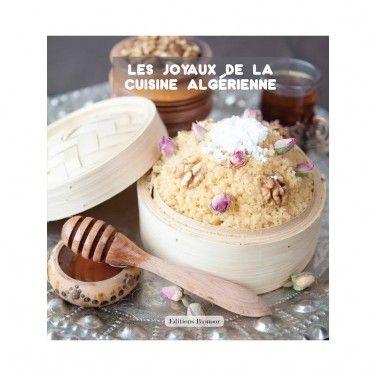 Basboussa à la noix de coco, dessert pour ramadan
