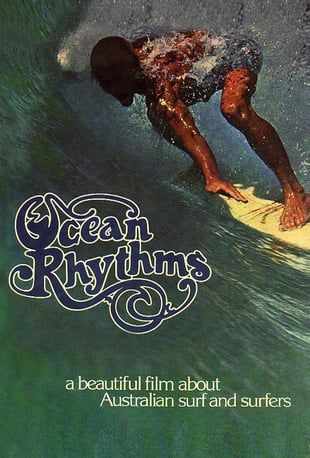 ocean rhythms surf movie
