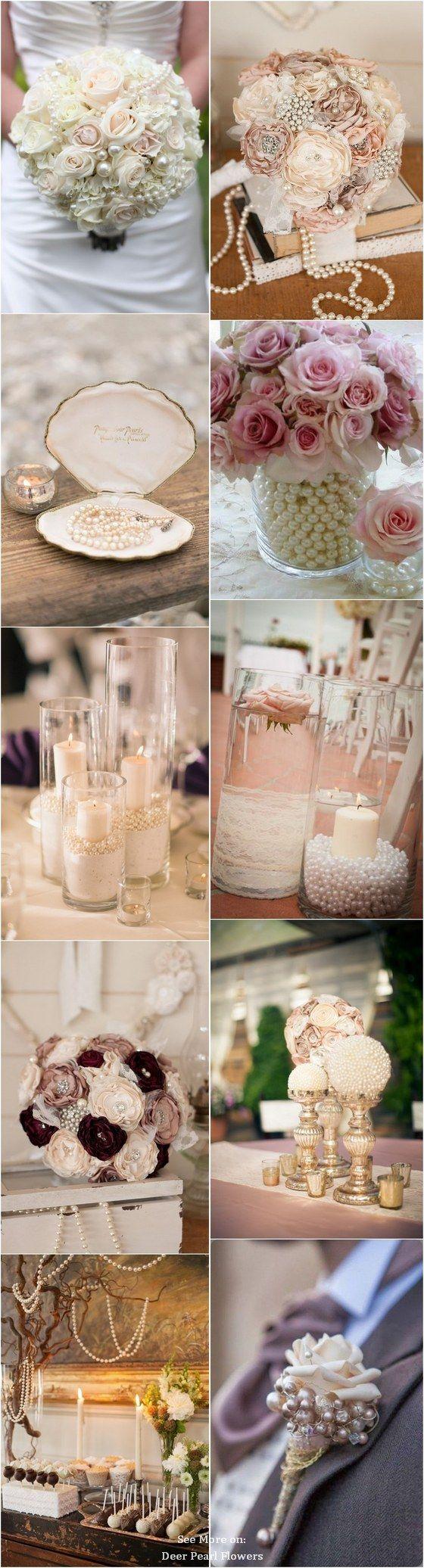 best 25+ vintage pearls ideas on pinterest | pearl wedding
