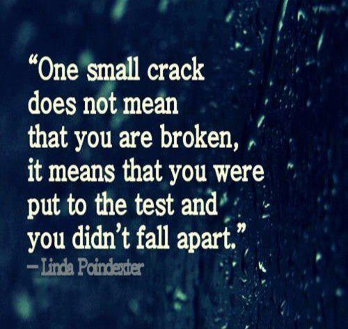 like this..cracks create character..