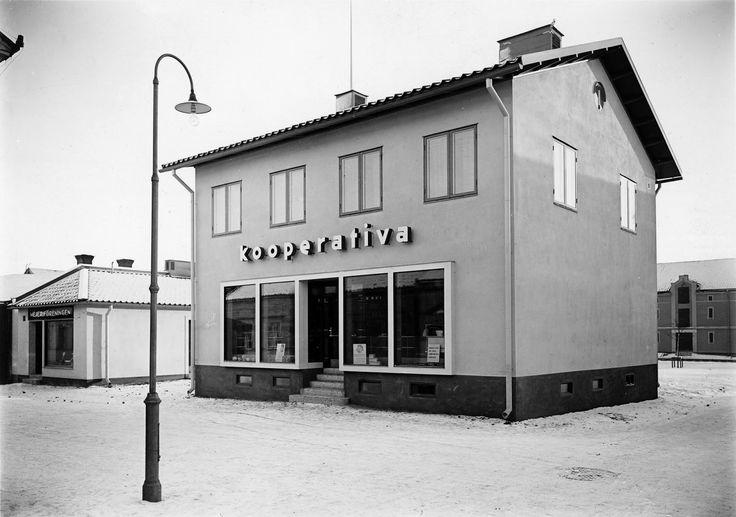 Hudiksvall.jpg 1600 × 1126 pixlar