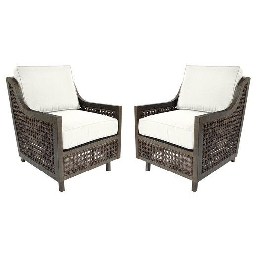 Outdoor Patio Furniture Doral: 17 Best Images About Outdoor On Pinterest