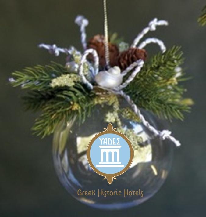www.yadeshotels.gr