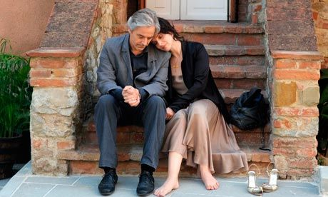 Copie conforme/Certified Copy