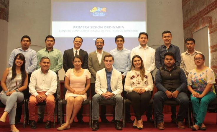 Anáhuac forma parte de Primer Consejo Consultivo