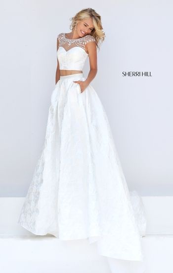 idea para el vestido de 15
