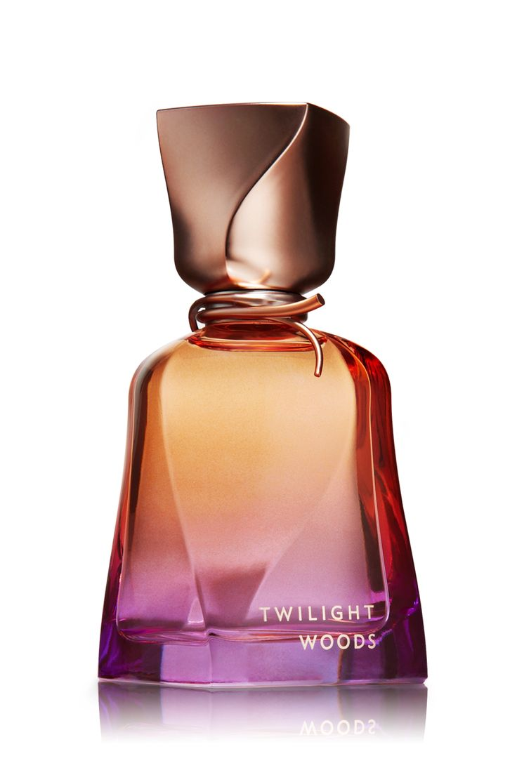 303 Best Sprays Images On Pinterest Perfume Bottles Beauty Sagha Ultimate Oil Samo Twilight Woods Eau De Toilette Signature Collection Bath Body Works Yup