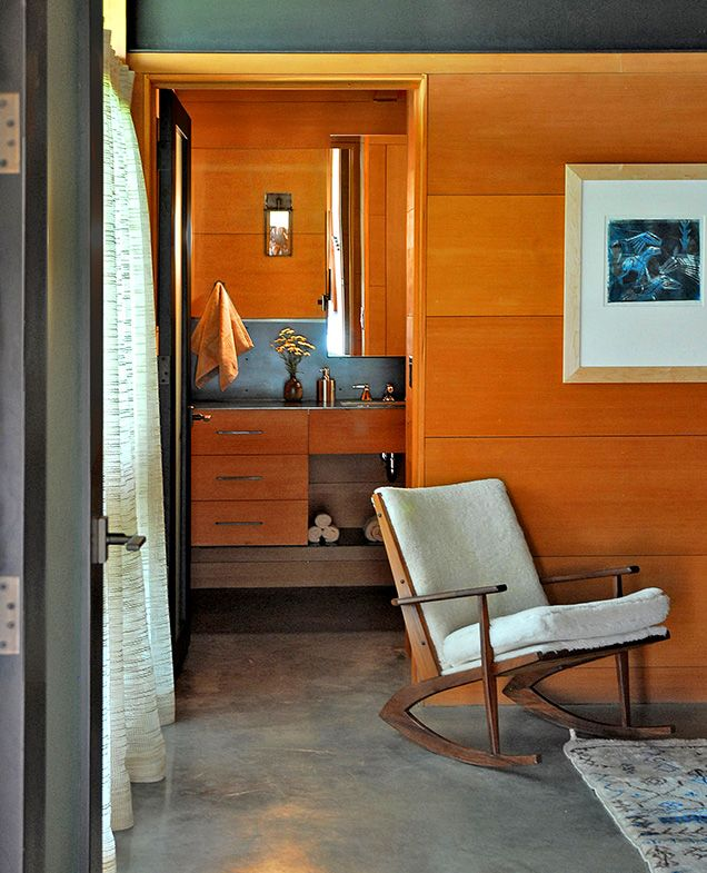 interiors-montana-lucys-room