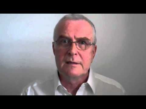 Pat Condell video. Islam enslaves women and kills homosexuals. If you wont convert, you can be tortured or killed.