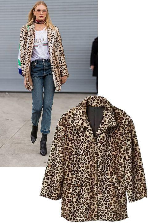 #style #streetstyle #outfit #fashion #ootd #fallfashion #falloutfit #fallstyle