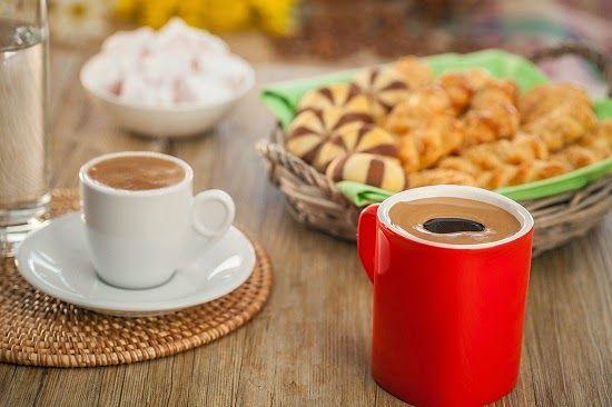 Πιες καφέ, σώσε την καρδιά σου. | ΥΓΕΙΑ - ΔΙΑΤΡΟΦΗ - ΕΥΕΞΙΑ -ΟΜΟΡΦΙΑ