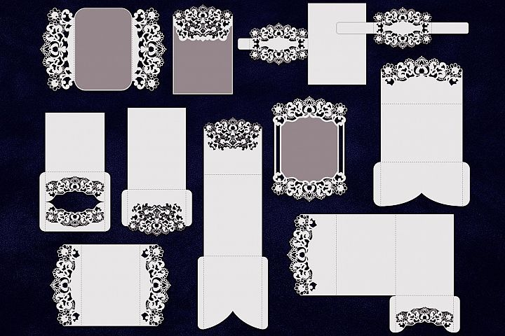 Pin On Cricut Card Making