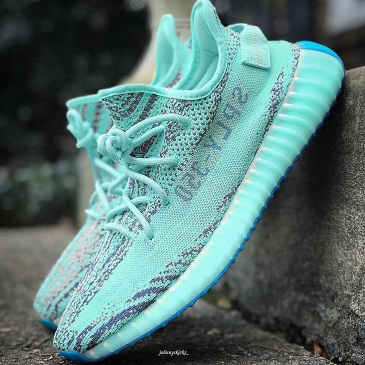 turquoise yeezys Shop Clothing \u0026 Shoes