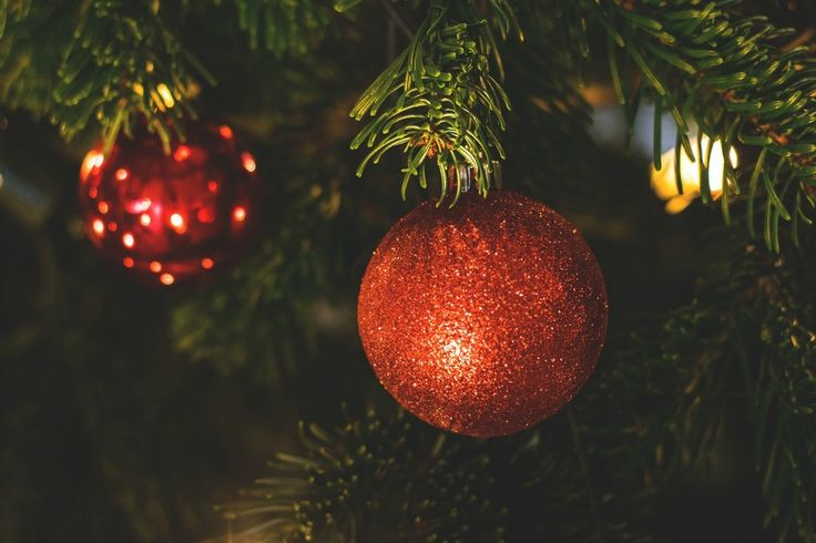 Learn how to cope with specific holiday stressors instead of avoiding them.
