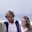 Santa Barbara (TV Series 1984–1993) -