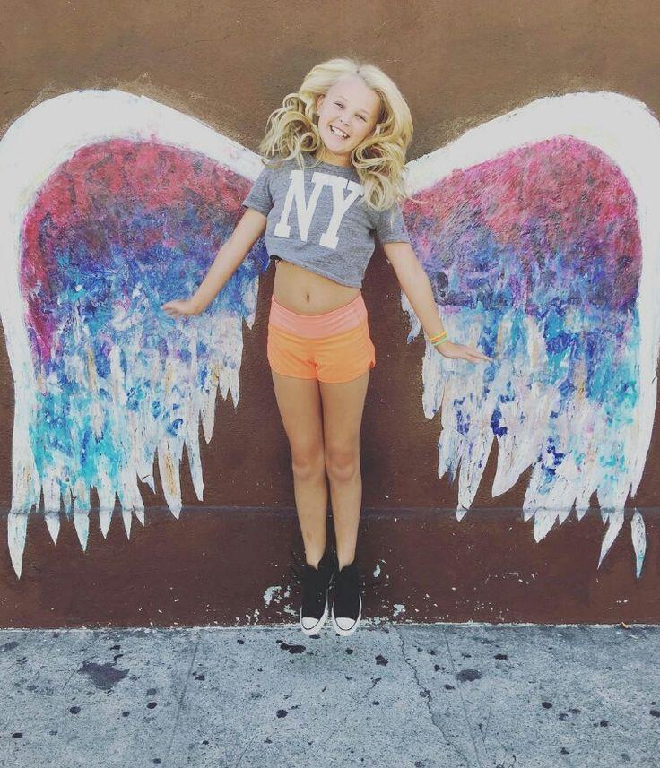 17 Best Ideas About Jojo Siwa On Pinterest Its Jojo