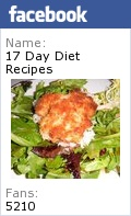 Note: cauliflower poppers, kale chips, and frozen grapes for mock skittles