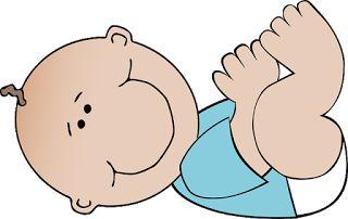 Mami gyógyít: Még pöttyök- A pelenkakiütésről: okok és kezelés
