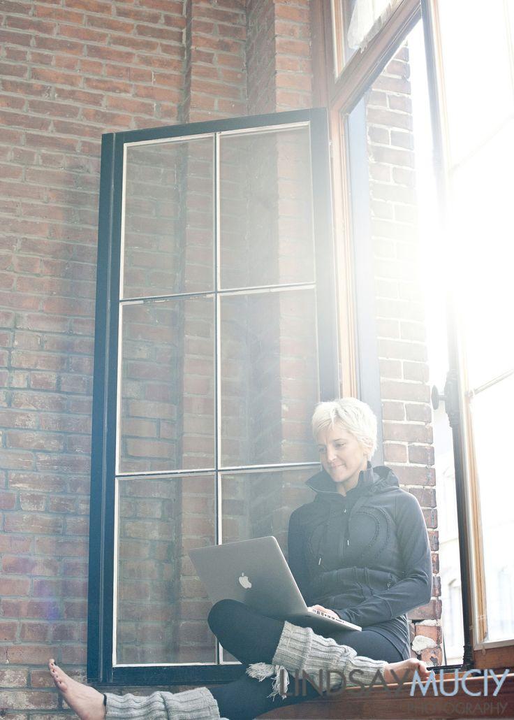 #Lululemon #MontrealYoga #Yoga #LindsayMuciyPhotography #CorporatePhotography #YogaTeacher #YogaPortrait