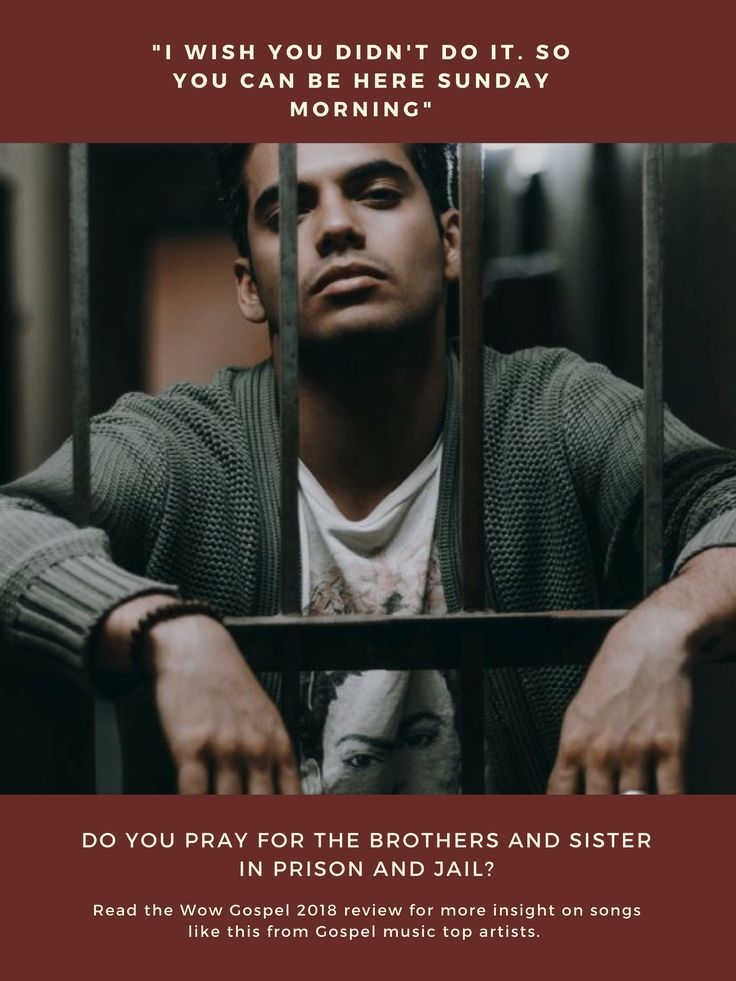 Lyric alison krauss living prayer lyrics : Best 25+ Pray song ideas on Pinterest | Prayer quotes, Prayer and LDS