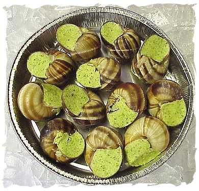 :)Awesome Food, Easy Recipe, Pesto Sauces, Prep Time, Cooking Time, Epicurean, 30 Minute, Sauces Escargot, Favorite Food