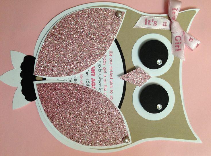 e55f0b925eee937b50a69d5713e36bcd owl baby showers baby girl owl shower ideas best 25 owl invitations ideas on pinterest,Baby Shower Owl Invitations Template