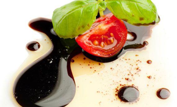 Condimenti per insalate: 10 condimenti per le vostre insalate estive | Cambio cuoco