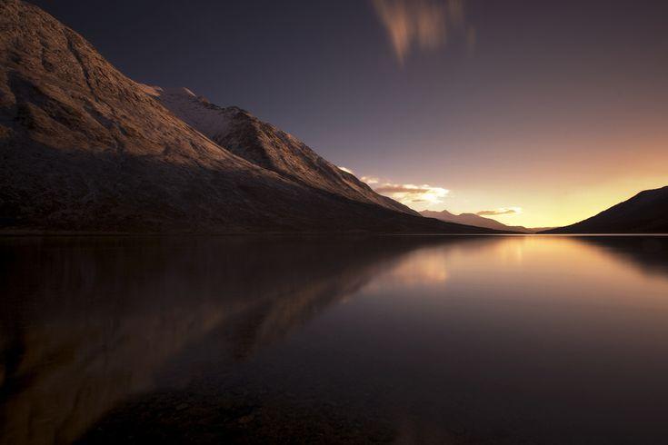 Scottish glen.: Beautiful Scene, Bonnie Scotland, Color, Beautiful Landscape, Enjoying Natural, Beautiful Homeland, Things Scotland, Beautiful Scotland, Photo