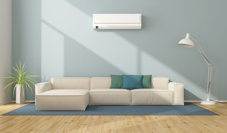 Window Air Conditioning Chart Btus For Room Size Australian