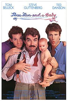 Google Image Result for http://upload.wikimedia.org/wikipedia/en/thumb/5/55/Three_men_and_a_baby_p.jpg/220px-Three_men_and_a_baby_p.jpg