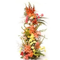 http://www.sofiaraj.com/flowers/send-mix-flowers-arrangement-online